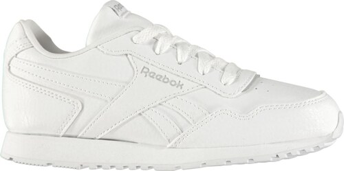 d636359060d Tenisice Reebok Classic Glide Child Boys Trainers - Glami.hr