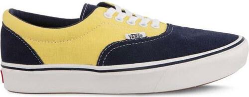 Vans Ua ComfyCush Era Multicolor VN0A3WM9VNO1 - Glami.cz 3ac56320c04