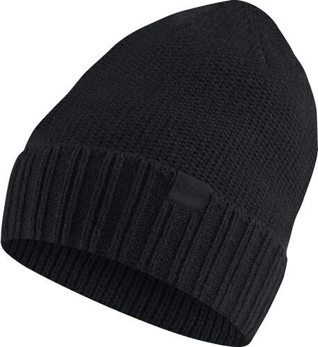 Nike Čepice Sportswear 925417010 - Glami.cz 1d081b6e01
