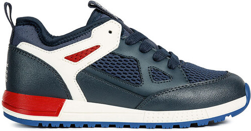 Geox - Gyerek cipő - Glami.hu 0035431579