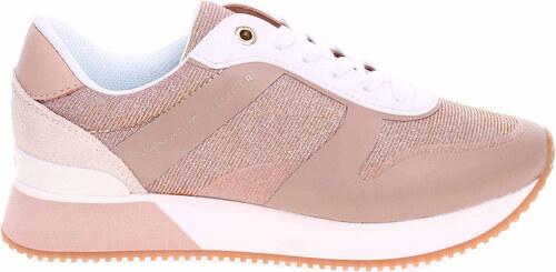 Tommy Hilfiger dámská obuv FW0FW03772 monrovia FW0FW03772 716 - Glami.sk 1154d3c003