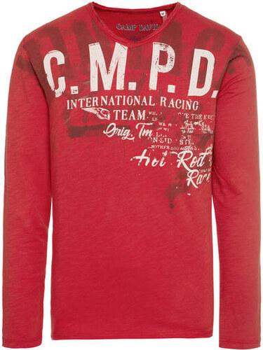 49783f22cfee Camp David WHI0003