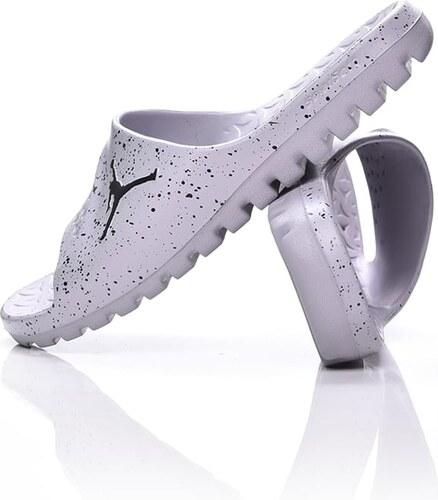 Nike Jordan Super.Fly Team Slide Férfi Papucs - 716985 0014 - Glami.hu 96c64c2a9b