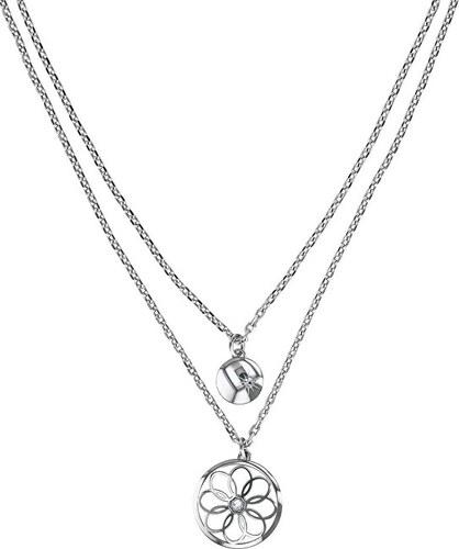 a4aa0b522 Tommy Hilfiger Dámský ocelový náhrdelník TH2780067 - Glami.cz