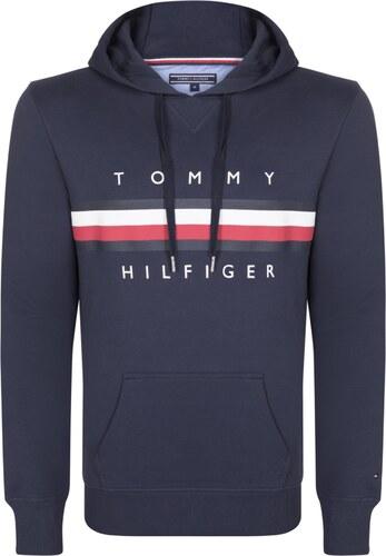 Tommy hilfiger pánská mikina - Glami.sk f15210f824