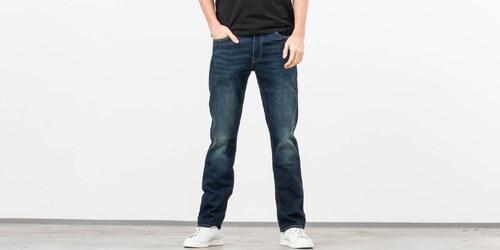 Levi s Levis 511 Stretch Slim Fit Jeans Biology - Glami.sk 77da8e73a9