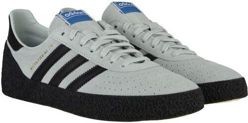 b5dc6ab1c98 Pánské boty adidas Originals Montreal 76 Vapour - Glami.sk