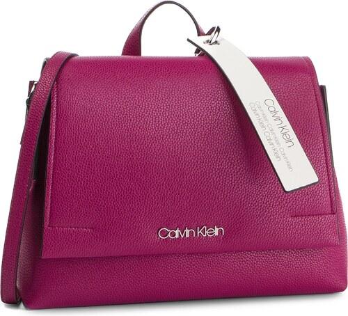 e0dda6c16 Calvin Klein Neat Top Handle K60K605029 - Glami.cz