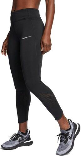 Nohavice Nike W NK EPIC LX TGHT MR aj8758-010 - Glami.sk e6dfea39a0f