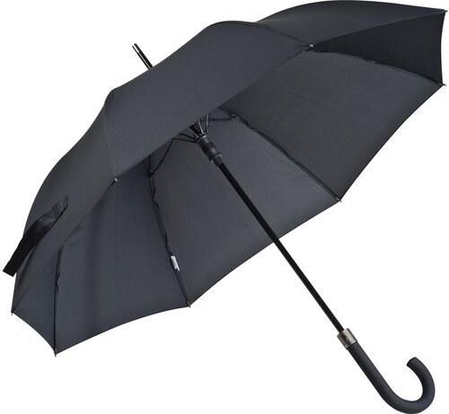 Ferraghini esernyő ce878ba26e