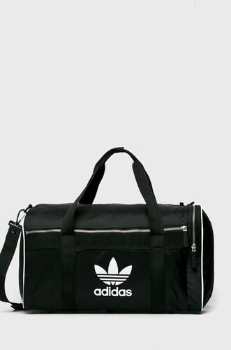 287c02be7cba adidas Originals - Taška - Glami.cz