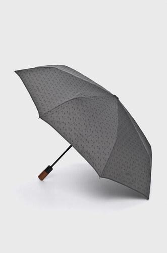 Armani Exchange - Esernyő - Glami.hu 23997be9ee