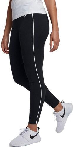 dff3d5fd7fdc Nohavice Nike W NSW HRTG LGGNG ar2445-010 Veľkosť M - Glami.sk