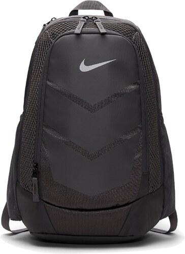 a298c684af Batoh Nike VAPOR SPEED BACKPACK ba5247-038 - Glami.sk