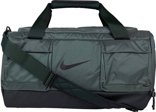 a094b772d9 Taška Nike NK VPR POWER S DUFF ba5543-344 - Glami.sk