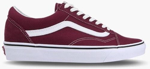 Vans Old Skool VA38G1VG4 férfi sneakers cipő - Glami.hu 4b2b97e28f