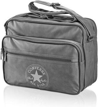 Converse taška přes rameno - Glami.cz d8bf28a3647