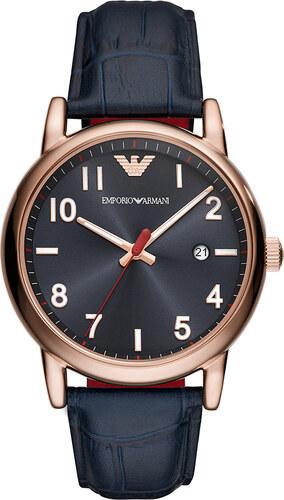 b9e3cb1e5 Pánske hodinky Armani (Emporio Armani) AR11135 - Glami.sk