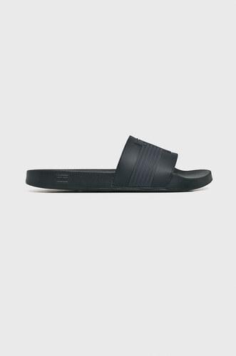 Tommy Hilfiger - Papucs cipő - Glami.hu 91becfe439