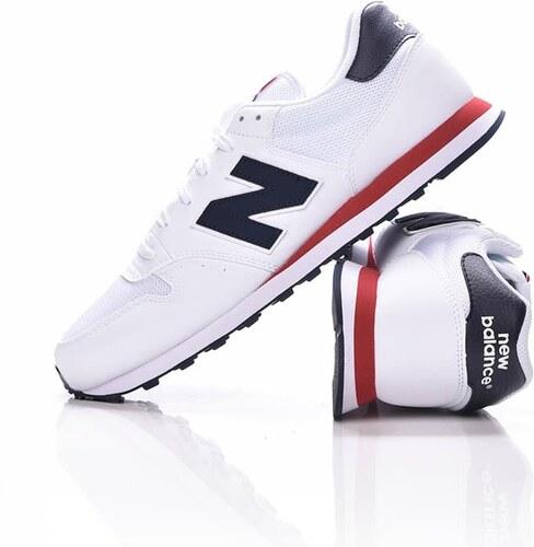 New Balance 500 Férfi Utcai cipő - GM500SWB - Glami.hu c6409ae6fd
