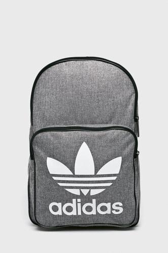 adidas Originals - Ruksak - Glami.sk fa1e923a48b31