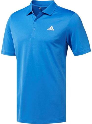 Adidas adiperform Golf férfi galléros póló - Glami.hu f4861d218f