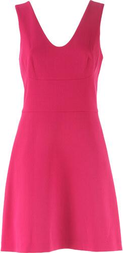 Michael Kors Šaty pro ženy b67a5f39681