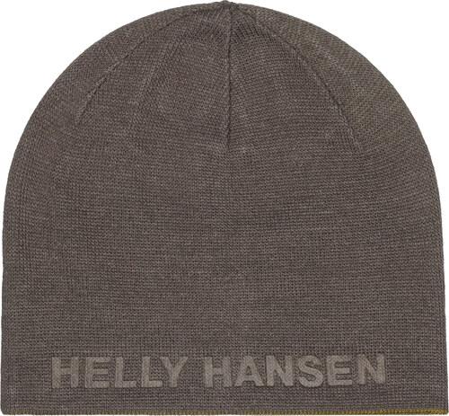Férfi Helly Hansen Sapka Szürke - Glami.hu 1ac67649c6