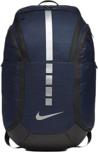 997531f0f6dc Nike Hoops Elite Pro hátizsák - Glami.hu