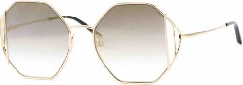 slnečné okuliare Ana Hickmann AH3185 04CS - Glami.sk e3b7b7a0620
