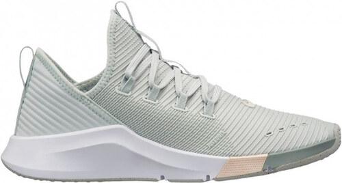 8e117137b4 Nike Air Zoom Elevate Ladies Training Shoes - Glami.hu