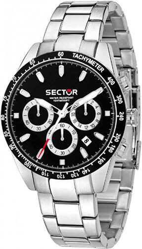 a435d3afc Sector 245 R3273786004 - Glami.sk