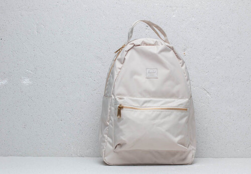 a8ca92be47f Herschel Supply Co. Mid-Volume Nova Backpack Moonstruck - Glami.sk