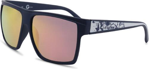 Slnečné okuliare Guess GU2053 21F - Glami.sk b29487a9b0a