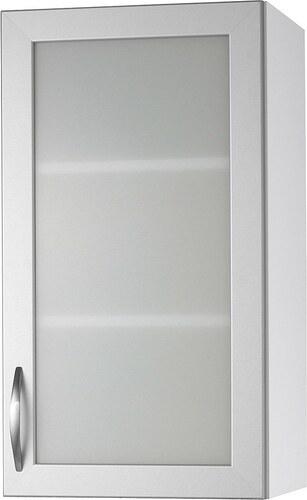 Glashängeschrank »Peru«, Breite 40 cm