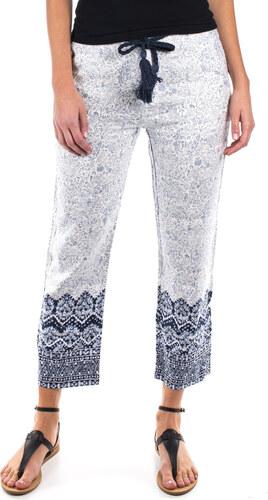 658883a3abed Dámské kalhoty Pepe Jeans GALA L - Glami.cz