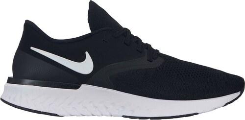 2ba82010ed Nike Odyssey React Flyknit 2 Pánské běžecké boty - Glami.cz