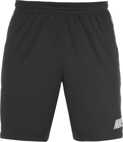 Kraťasy Nike Dri Fit Squad Shorts Mens - Glami.cz 9c2528962a