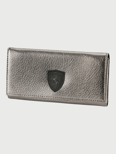 Peňaženka Puma SF LS Wallet F - Glami.sk 26e86370799