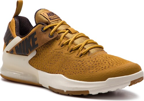 2abd1be60f0e Topánky NIKE - Zoom Domination Tr 2 AO4403 700 Wheat Ale Brown Velvet Brown