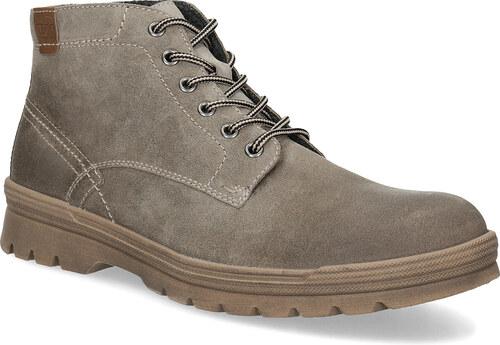 e8c21cf005 Weinbrenner Pánska zimná obuv - Glami.sk