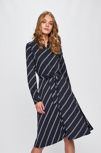 376df1716 Vero Moda - Šaty - Glami.sk
