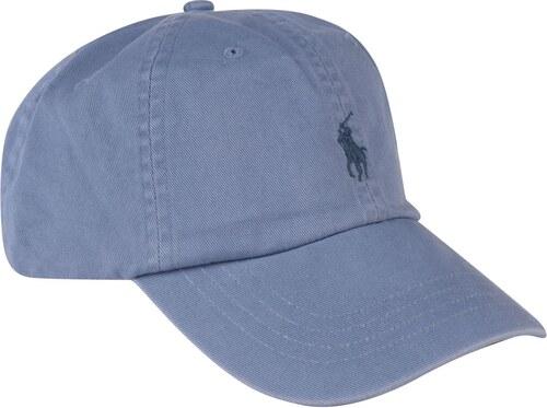Ralph Lauren Sport Cap - Glami.hu d4e2cf71e4