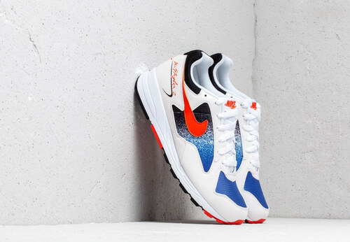 c76d09c4fdb Nike Air Skylon Ii White  Team Orange-Hyper Royal-Black - Glami.cz