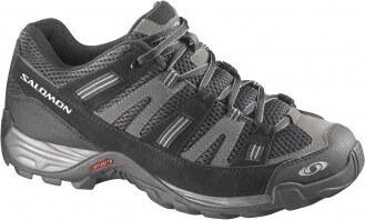 Pánská treková obuv - Salomon CHEROKEE EUR 44 2 3 (10 UK) - Glami.cz bcada88f5c