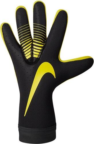 aaa77f381 Brankárske rukavice Nike NK GK MERCURIAL TOUCH ELITE gs0356-060 Veľkosť 8