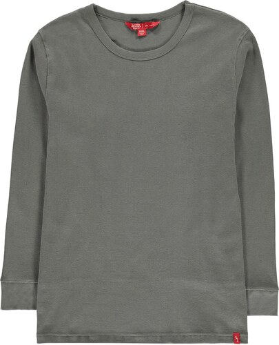2f337a3277 Sveter Eastern Mountain Sports Rowan Waffle Crew Sweater Mens - Glami.sk
