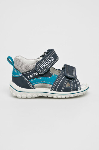83c83c8df65da Primigi - Detské sandále - Glami.sk
