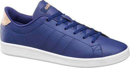 new arrival 64054 94610 adidas Pantofi de dama cu sireturi ADVANTAGE CLEAN QT