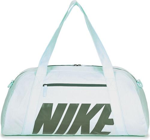 264f28f79d7e Nike WOMEN'S NIKE GYM CLUB TRAINING DUFFEL BAG - Glami.hu